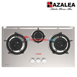 Azalea AGC733S Kompor Tanam