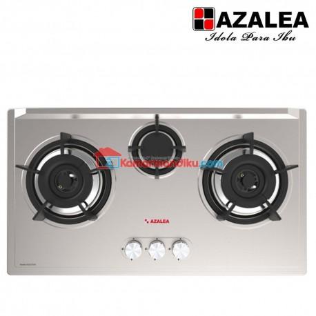 Azalea AGC733S Built in Hob
