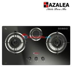 Azalea AGC733B Kompor Tanam