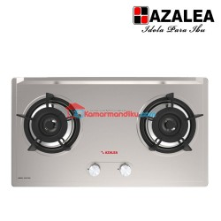 Azalea AGC732S Built In Hob