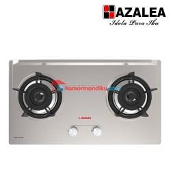 Azalea AGC732S Kompor Tanam