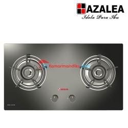Azalea AGC732B Kompor Tanam