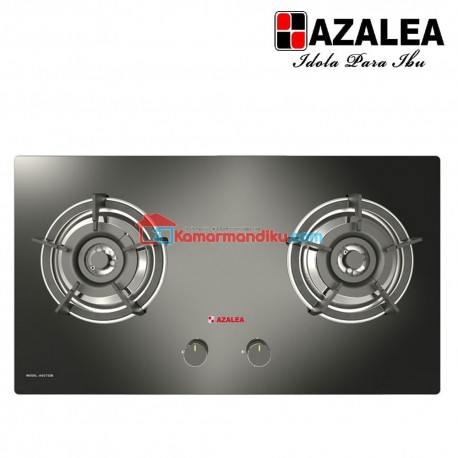 Azalea AGC732B Built in Hob