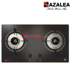 Azalea ANL73GV2B Kompor Tanam