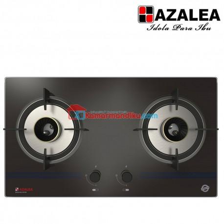 Azalea ANL73GV2B Built in Hob