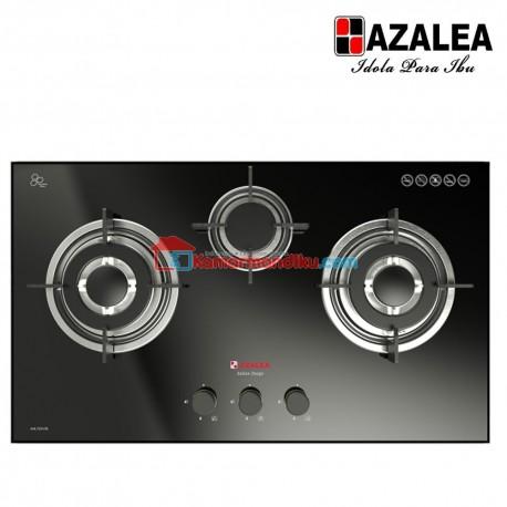 Azalea ANL73GV3B Built in Hob