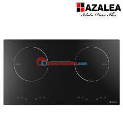 Azalea AIC72B Kompor Tanam