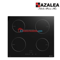 Azalea AIC64B Kompor Tanam Listrik Induksi