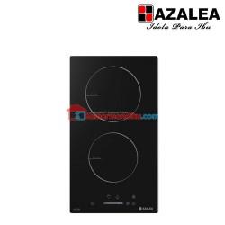 Azalea AIC32B Built in Hob