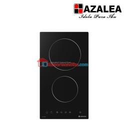 Azalea ACC32B Kompor Tanam Listrik Vitro Ceramic