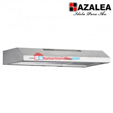 Azalea APS90SS Cooker Hood