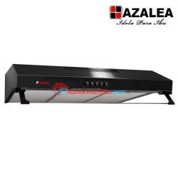 Azalea AHB90BL Cooker Hood
