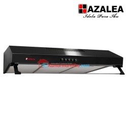 Azalea AHB90BL Penghisap Asap