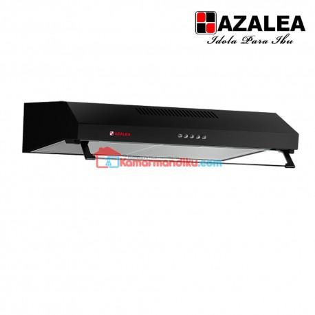 Azalea AHB60BL Cooker Hood