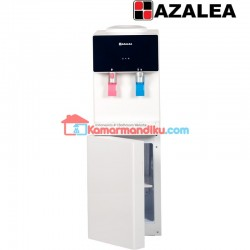 Azalea ADM16WTF Dispenser