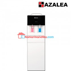 Azalea ADM16WT Dispenser