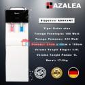 Azalea ADM16WT Dispenser