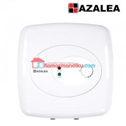 Azalea AMWH15W Water Heater