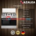 Azalea PORTOFINO Free Standing Cooker
