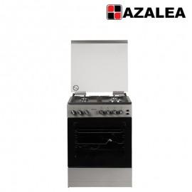 Azalea ISCHIA Free Standing Cooker