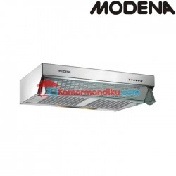 MODENA SLIM HOOD - SX 6001 S