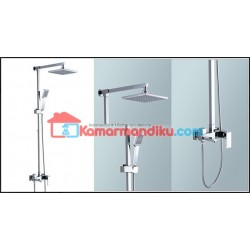 Special package of complete American Standard New Round Sink vanitory
