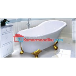 Meriidan Bathtub Royal