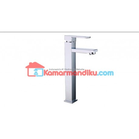Meridian Basin Cold Tap F-313-2C (Tall)