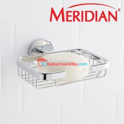 Meridian Soap Basket A-31303 A