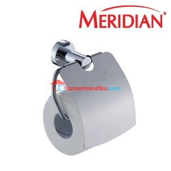 Meridian Papper Holder A-31105