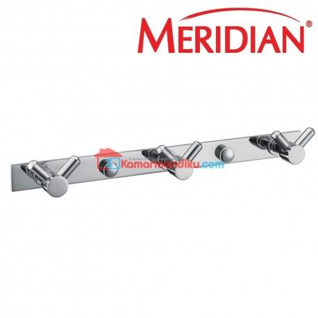 Meridian Robe Hook A-30003-3