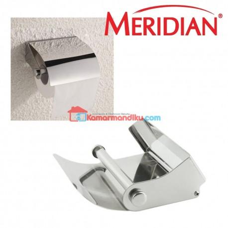 Meridian Tissue Holder AJ-30105