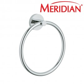 Meridian Towel Ring A-31106