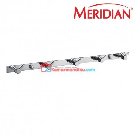 Meridian Robe Hook A-30003-5