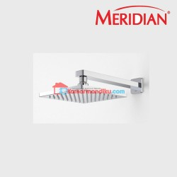 Meridian Wall Head Shower F-1008 A