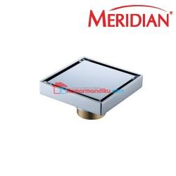Meridian Floor Drain FG-702