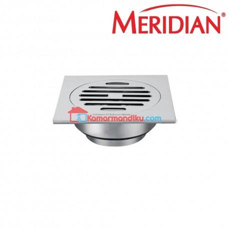 Meridian Floor Drain FG-707
