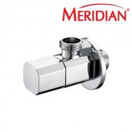 Meridian Angle Valve AV-03