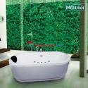 Meridian Bathtub Manchester