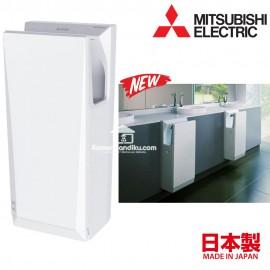 Mitsubishi Jet towel JT SB216KSN2-W-NE