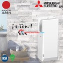 Mitsubishi Jet Towel Slim with Heater JT-SB216JSH2