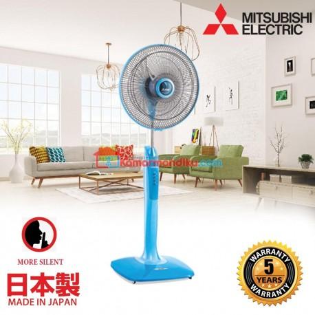 Mitsubishi Electric Fan LV16-GU