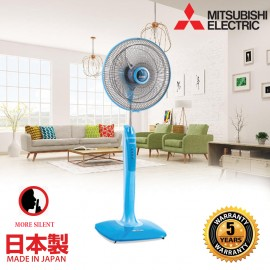 Mitsubishi Electric Fan LV16-GU