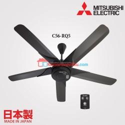 Mitsubishi Kipas Angin Memutar C56-RQ5