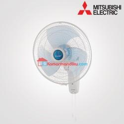 Mitsubishi Kipas Angin Dinding W16-GU