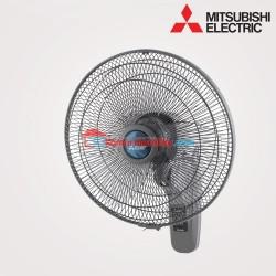 Mitsubishi Kipas Angin Dinding W16-RU