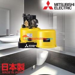 Mitsubishi Pompa Air WP-155ID