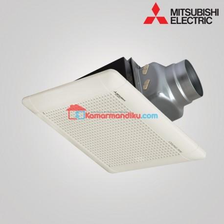 Mitsubishi Duct Ventilator VD-10Z4T6