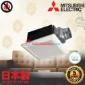 Mitsubishi Duct Ventilator VD-15Z4T6