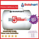 solahart Electric water heater 86 H-25 L